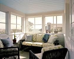 Sunroom Renovation Ideas Sunroom Furniture Ideas Sunroom Beach With Black Patio Furniture