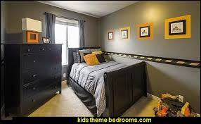 themed room ideas construction themed room ideas search favorite places