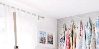 interior accessories for home interior design tips advice from top designers