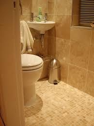 rjr originals bathrooms and tiling