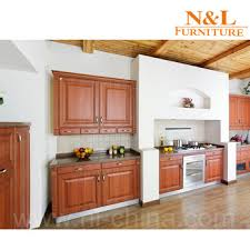 l shaped pvc kitchen cabinets imported german kitchen cabinets