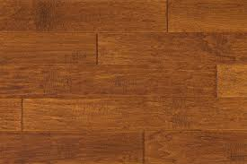 floor types ic custom hardwood flooring inc