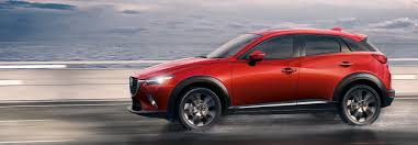 mazda ca 2017 mazda cx 3 for sale in elk grove ca mazda of elk grove