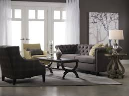 Are Chesterfield Sofas Comfortable Inspirations Are Chesterfield Sofas Comfortable And Etta