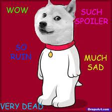 Doge Meme Wallpaper - dodge meme wallpaper wallpapersafari