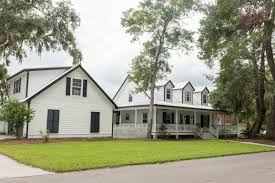 Low Country Style Homes Cat Island Sc Real Estate Mls Listings U0026 Homes For Sale Beaufort Sc