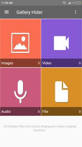 gallery hider apk gallery hider apk free productivity app for android