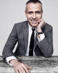 fashion designer thom browne on his signature looks vanity fair