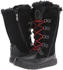 womens winter boots cheap canada pajar canada boots shipped free at zappos