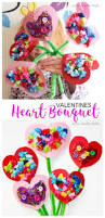 best 25 valentine crafts for toddlers ideas on pinterest easy