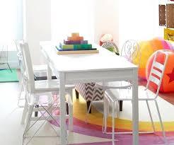 ikea living room rugs living room playroom combo dining room playroom combo living room