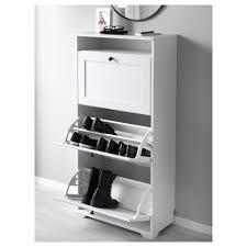 Ikea Shoe Cabinet Shoe Storage Shoeabinet Size Imposing Pictureoncept Homemade