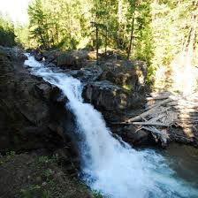 30 must see waterfalls hikes in washington outdoor project