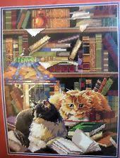 bucilla needlepoint kits ebay