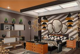 Autodesk Homestyler Free Home Design Software The Free App Homestyler To Decorate You Space Without Mistakes
