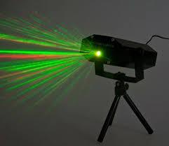 premier laser light with designs gardensite co uk
