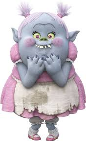 91 trolls images troll party dreamworks