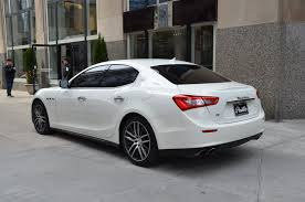 2015 maserati ghibli sq4 s q4 stock gc2189 s for sale near