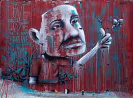 Bordeaux Street Art Best Of November Street Art Collection 2016 I Support Street