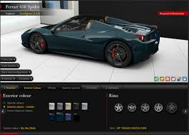 customize your own pictures customize your own car best resource