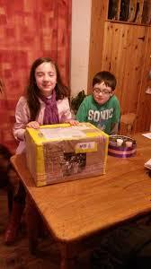 the christmas box the christmas box from america monicaoconnordotcom