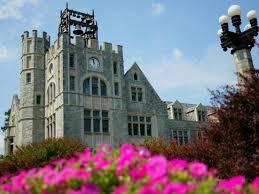 Nursing Homes In Atlanta Ga Area Top 10 Colleges For An Online Degree In Atlanta Ga Great Value