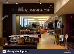 Home Design Stores London by Heals Furniture Department Store Tottenham Court Road London