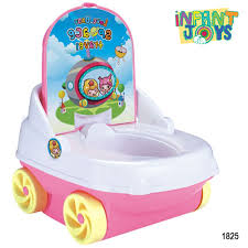 Potty Chairs Baby Potty Chairs Infantjoys Net