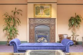 montvale hotel spokane wa booking com