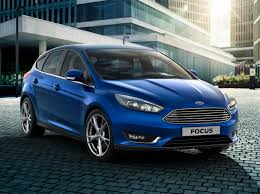 ford focus features ford s focus features sync 2 connectivity automotiveit