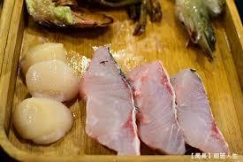 cuisine 饌ire 台中北屯 fatty s創意料理崇德店 整棟樓都是我的創意餐館 鐵板燒料理