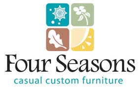 Four Seasons Furniture Replacement Slipcovers Four Seasons Green Front Furniture