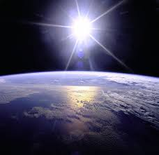 How Fast Is Light How Fast Is Earth Moving Speed And Acceleration To Calculate Movement