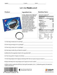 brilliant ideas of nutrition and wellness worksheets on sheets