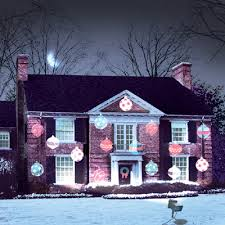christmas light projector uk christmas light projector for house ideas christmas decorating