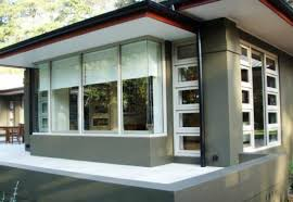 windows designs aluminum window designs by high design aluminium aluminium windows
