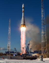 soyuz 2 1a bars m launch updates spaceflight101