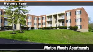 1 Bedroom Apartments Cincinnati Winton Woods Apartments U2013 Cincinnati Oh 45232 U2013 Apartmentguide Com
