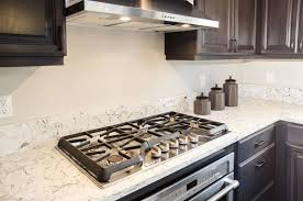granite countertop how to do kitchen cabinets small tile