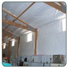 Pole Barn Roofing Pole Building Insulation Options For Insulating Pole Barns