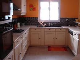 cuisine avec fenetre un autre vue avec fenêtre 3 photos elizabeth