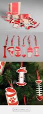 262 best christmas xmas feliz navidad natale images on