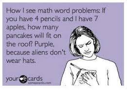 Meme Math Problem - 25 best memes about math word problem math word problem memes