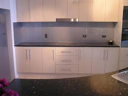 colored glass backsplash kitchen grey color coated glass 8 back painted glass backsplash