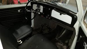 baja bug interior thesamba com beetle late model super 1968 up view topic