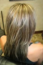 transitioning to gray hair with lowlights best 25 gray hair transition ideas on pinterest going grey