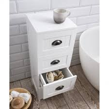 Slim Bathroom Storage Slim Bathroom Storage Drawers Therobotechpage