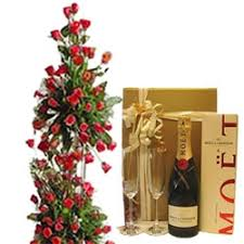 send wedding anniversary gifts to india usa or other countries