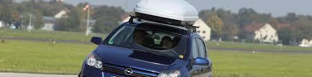 test si e auto tcs comparatif tcs de coffres de toit tcs suisse
