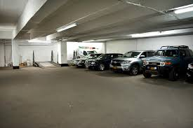 423 w 46th st new york new york new york new york parking find